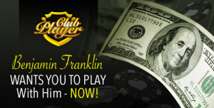 Club Player Casino No Deposit Bonus