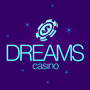 Dreams Casino Sign Up Bonuses
