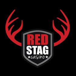 April 2016 Sign Up Bonuses Red Stag Casino
