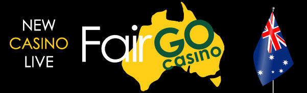 Fair Go Casino Bonuses - New Australian Casino